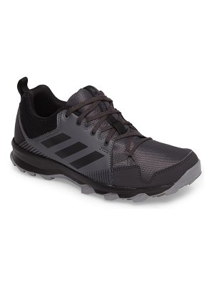 Adidas 'tracerocker' athletic shoe