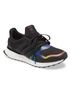 Adidas ultraboost dna running shoe
