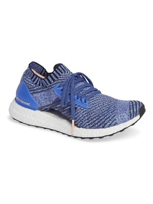Adidas ultraboost x running shoe