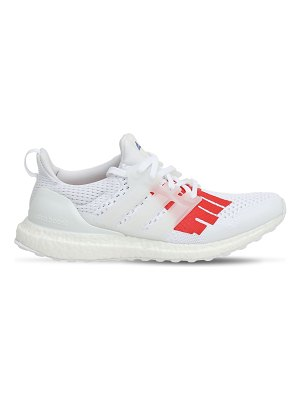 ADIDAS X UNDEFEATED Ultraboost undftd sneakers