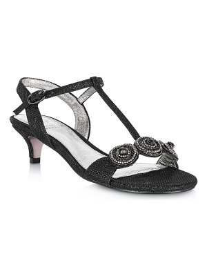 Adrianna Papell tacy ankle strap sandal