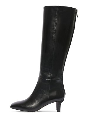 aeyde 55mm cicely leather tall boots