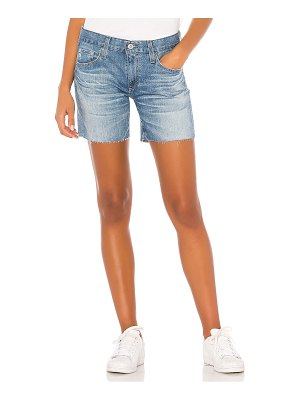 AG Adriano Goldschmied becke short. - size 24 (also