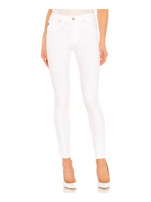 AG Adriano Goldschmied farrah skinny ankle. - size 24 (also