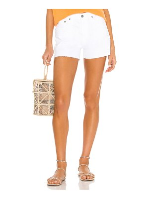 AG Adriano Goldschmied hailey cut off short. - size 23 (also