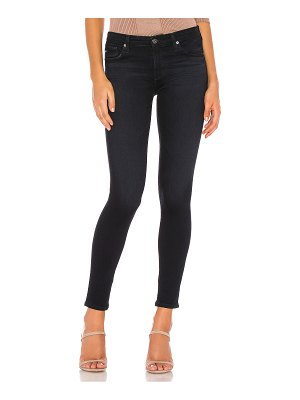 AG Adriano Goldschmied legging ankle. - size 23 (also