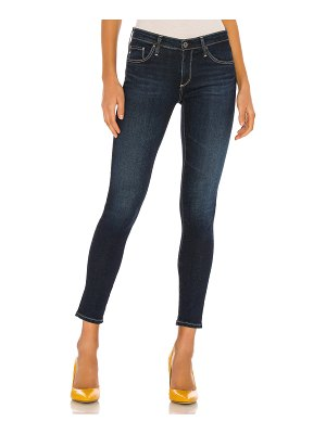 AG Adriano Goldschmied legging ankle skinny. - size 23 (also