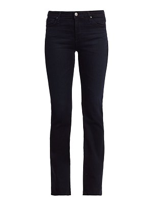 AG Jeans angel bootcut jeans