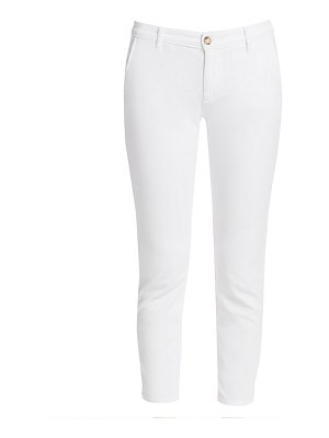 AG Jeans caden ankle skinny jeans