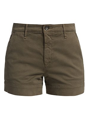 AG Jeans caden tailored shorts