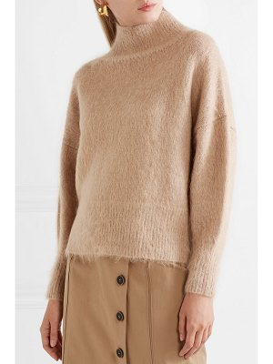 Agnona knitted sweater