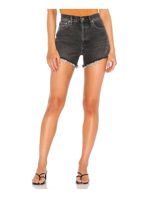 AGOLDE micah short. - size 23 (also