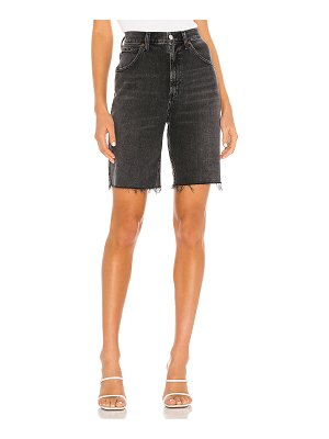 AGOLDE pinch waist short. - size 25 (also