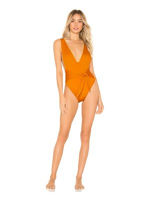 Agua Bendita Florentina One Piece
