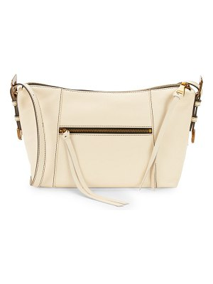 Aimee Kestenberg Ina Convertible Shoulder Bag
