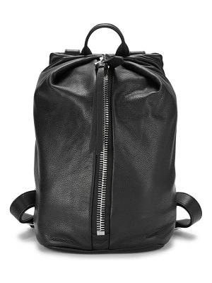 Aimee Kestenberg Tamitha Leather Backpack