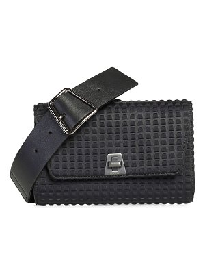 Akris small anouk belt bag