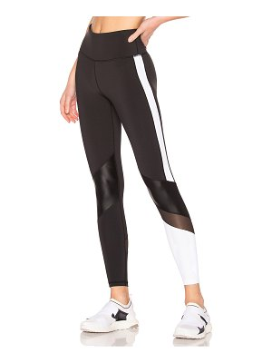 ALALA Freestyle Legging