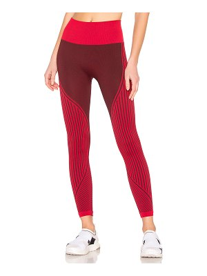 ALALA Wave Seamless Legging