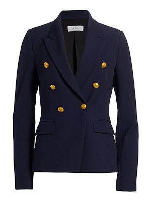 A.L.C. hastings ii jacket