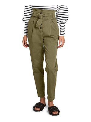 A.L.C. krew high waist pants