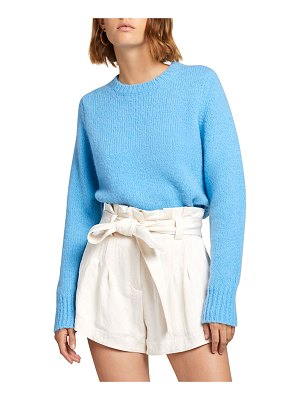 A.L.C. Marco Wool Sweater