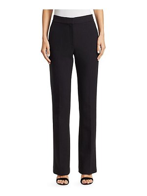 A.L.C. wilson tailored trousers