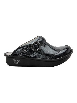 Alegria by PG Lite seville water resistant clog