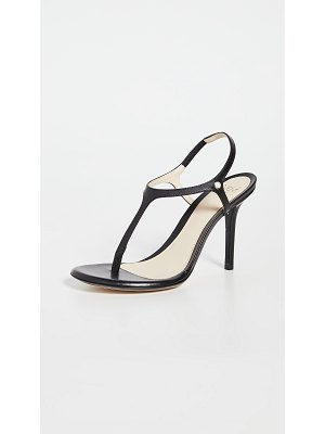 ALEVI Milano roxy sandals