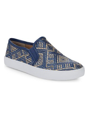 ALEX+ALEX Trixie Slip-On Sneakers