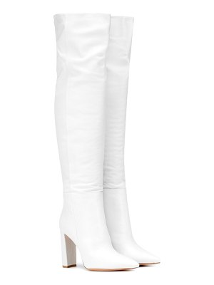 Alexandre Birman Anna Slouch over-the-knee boots