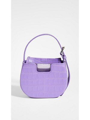 Alfeya Valrina joe joe bag