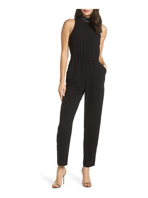 Ali & Jay shine bright jumpsuit