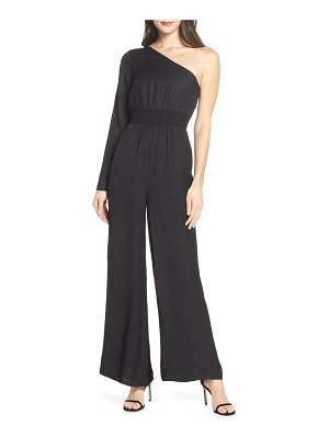 Ali & Jay truly madly deeply jumpsuit