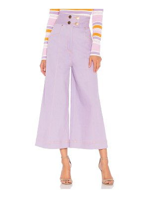 Alice McCall Unconditional Jeans