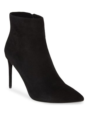 Alice + Olivia celyn bootie