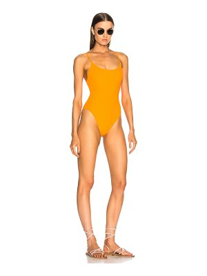 Alix Delano Swimsuit
