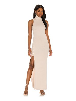 ALIX NYC concord dress