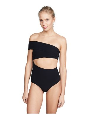 Alix shelborne swimsuit
