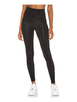 All Access headliner ultra high rise legging