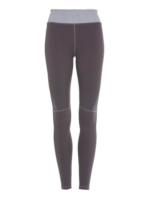 All Fenix laurel bliss legging