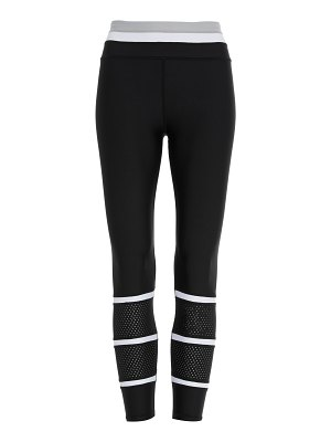 All Fenix looper legging