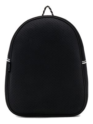 All Fenix Neoprene Backpack