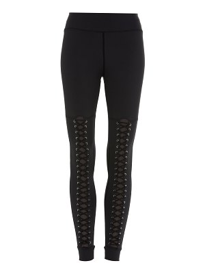 All Fenix nova lace pant