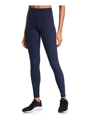Alo Yoga Alosoft Flow Leggings