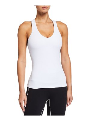 Alo Yoga Elevate Crossover Tank