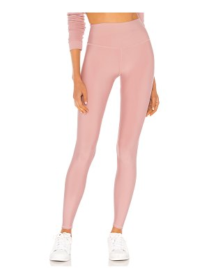 Alo Yoga high waist airlift legging