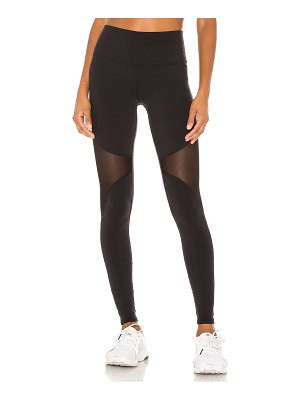 Alo Yoga high waist coast legging