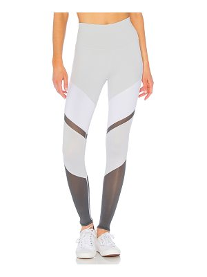 Alo Yoga High Waist Sheila Legging