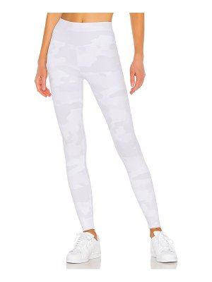 Alo Yoga High Waist Vapor Legging